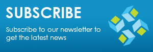 subscribe-newletter